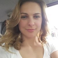 Katarína Vasiľová