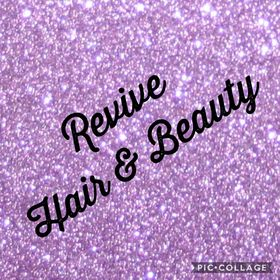 Revive Hair & Beauty Stannington