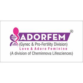 Adorefem Gynec Pro-Infertility Division