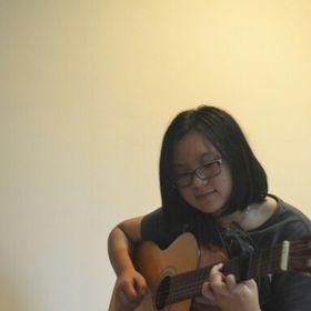 Alexis Wijaya