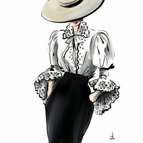 Ana Coanda