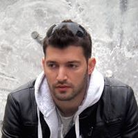 Giorgos Arabatzis