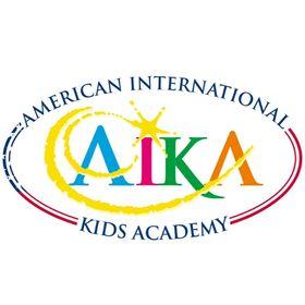 American International Kids Academy