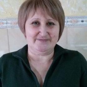 Elena Perju