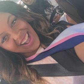 Stacy Mutuota