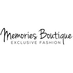 Memories Boutique