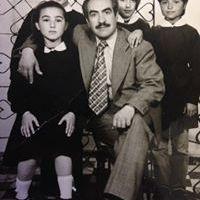 Selma Demir Coskun