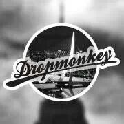 Dropmonkey Monkey