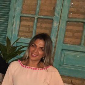 Paola Molinas