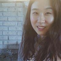 Mi Ryoung Dan