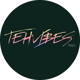 Tehvibes Designs