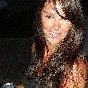 Shannon DaSilva