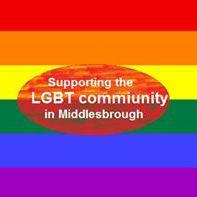 Lgbt Middlesbrough