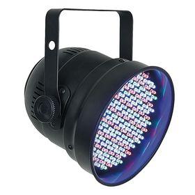 Induction Lighting Fixtures