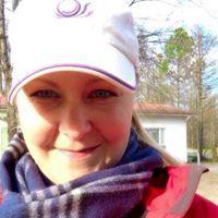 Hanna Lund