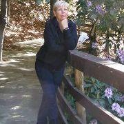 Lina Repetto