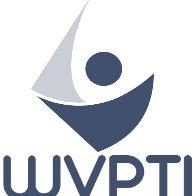 WVPTI, Inc.