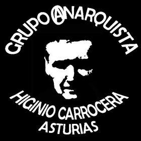 Grupo Higinio