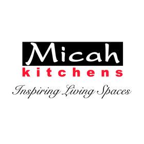Micah Kitchens