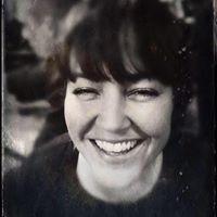 Suzana Stahlman