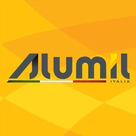 Alumil Italia