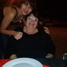 Martina Cordoba