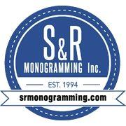S&R Monogramming, Inc