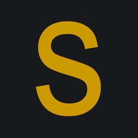serendology