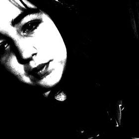 Gábina_Landers