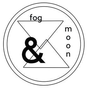 Fog & Moon Studio
