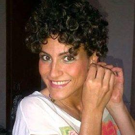 Alessandra Canal