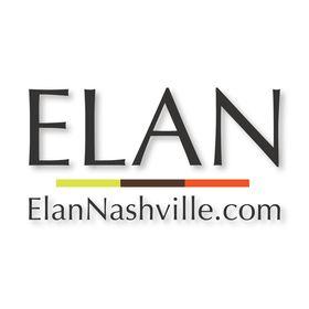 Elan Hair & Skin