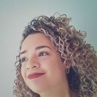 Rebeca Tavares