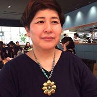 Kazumi Takahashi