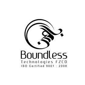 Boundless Technologies FZCO