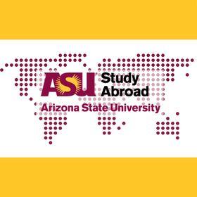 ASU Study Abroad