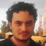 Ali Kucukdipi