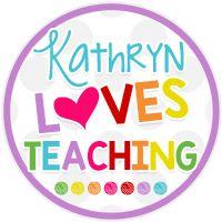Kathryn Watts