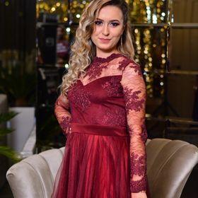 Georgiana Dg