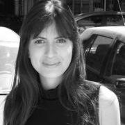 Helena Amante Oliveira