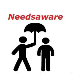 needsaware