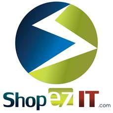 Intel Xeon E5-2670 SR0KX Eight Core 2.6GHz CPU Kit for Dell PowerEdge T620 Renewed