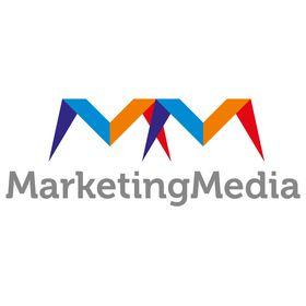 MM MarketingMedia