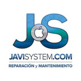 Jose Javier Ruiz Cano
