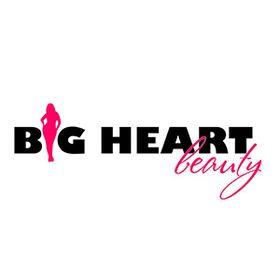 bigheart.store