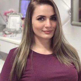 Katalin Langbein