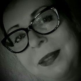 Annikki Hirvonen