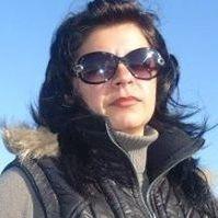 Carmen Siminica