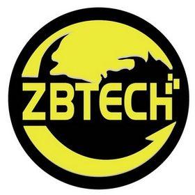 ZB Tech