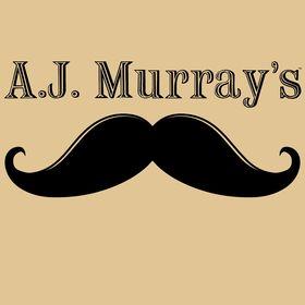 A.J. Murray's